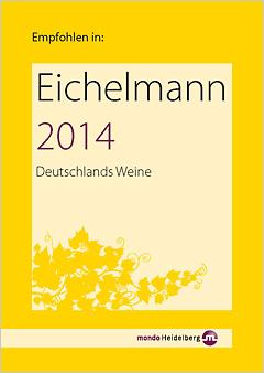 Eichelmann 2014